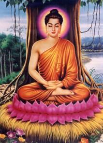 5 Triết Lý nhà Phật đem lại thành công trong KDTM